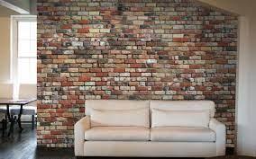 ReStick Wallpaper Seams ...