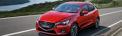 All-New Mazda2 Neo Hatch | Brookvale Mazda