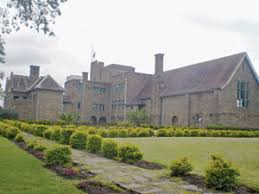 Love thrives again at Lord Egerton Castle | Travel Pace