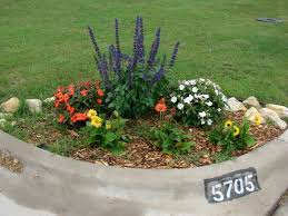 Small Picture Best 25 Corner flower bed ideas on Pinterest Corner landscaping