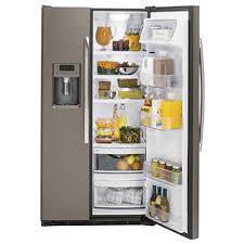 appliance stores sarasota. Interesting Appliance Refrigerators On Appliance Stores Sarasota E