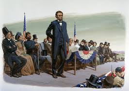 text of abraham lincoln s gettysburg address test your knowledge on the gettysburg address