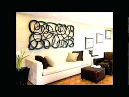 behind the couch wall decor decorating ideas above over sofa
