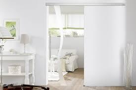 sliding interior doors sliding glass