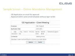 Employment Form Template Online Job Application Form Template Ijbcr Co