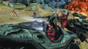 The Master Chief Collection Halo Master Chief Collection