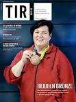 union magazine amriswil