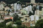 imagem de Joaçaba Santa Catarina n-17