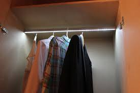 wardrobe lighting ideas. Fitted Wardrobes And Bookcases In London, Shelving Cupboards - Bookshelves, Bespoke Furniture, Custom Bookcases, Fl\u2026 Wardrobe Lighting Ideas