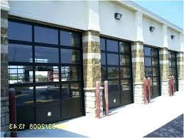 garage door repair columbus ohio decorating motor replacement commercial garage door repair columbus ohio doors emergency