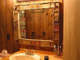 decorative bathroom mirror. Classic Decorative Bathroom Mirrors Mirror O