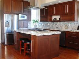 Birch Wood Kitchen Cabinets Kitchen Cabinets Beautiful Replacement Kitchen Cabinet Doors And