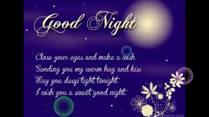 good night video hd wallpaper good night video images good night video messages