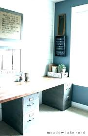 home office wall. Home Office Wall Organization Inspiring Organizer System