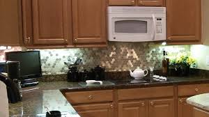 Smart Tiles Kitchen Backsplash Peel And Stick Backsplash Tiles With Nice Diy Smart Tiles Building