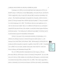 Word Research Paper Template Research Paper Template Word 2007 Deadling Info