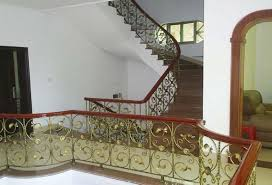 blinds decor best 12 ideas on wrought iron railings for interior and exterior