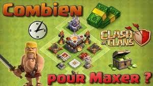 Clash of Clans va t'il survivre !!! Images?q=tbn:ANd9GcSzAhfL61mAWovmHxaRqZLRJZzw-FYnBWugr6I-SZPCnD-1ECOISA
