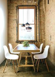 over dining table lighting. Pendant Lights Over Dining Table Three Lighting S