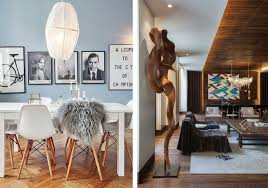 contemporary vs modern furniture. Design 101: Modern Vs. Contemporary Style Vs Furniture