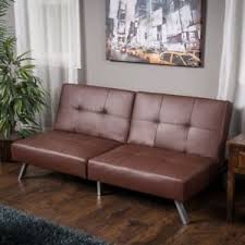 office sofa bed.  Office Image Is Loading ModernSofaBedClickClackSleeperFutonStyle In Office Sofa Bed U