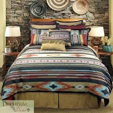 High Quality The Most Aztec Bedroom Ideas Traditional Bedroom Design Ideas With Queen In Aztec  Bedroom Furniture Plan