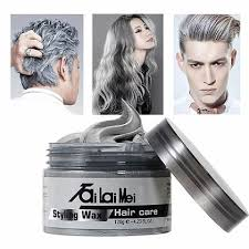 silver hair dye best guide about grey