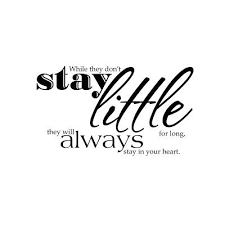 Little Boy Quotes Inspiration Quotes About Little Boys Bing Images Grandsons Pinterest