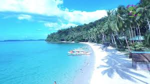 Image result for Port Barton, Palawan