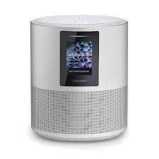 Loa thông minh Bose home speaker 500 – FullBox - Chuyên hàng hitech