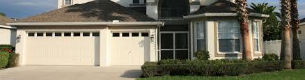 Wellington Garage Door Repair United Garage Door Solutions New ...