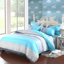 pretty blue and yellow bedspread y2092784 blue yellow bedspreads queen