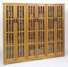 cd cabinet cabinet cd dvd cabinet with glass doors