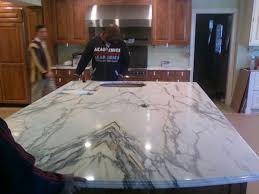 richmond granite countertops us granite countertops richmond va outstanding home depot countertops