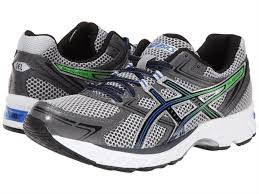 asics gel equation 7 men lightning royal onyx running shoes