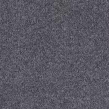 grey carpet texture. Exellent Texture Green Living Aspen Grey Textured Indoor Carpet In Texture S