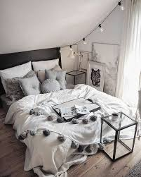 cool bed sheets tumblr. Perfect Tumblr Cute Bed Sheets Tumblr Throughout Cool Bed Sheets Tumblr T