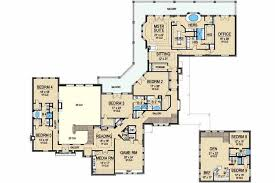 8 bedroom house plans. Exellent House UpperSecond Floor Plan 63266 Inside 8 Bedroom House Plans O