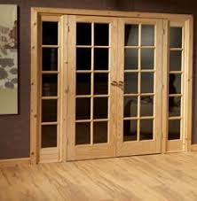 home office french doors. interior french doors google search home office