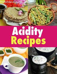Acidity Recipes Veg Indian Acidity Recipes Low Acid Recipes