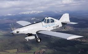 future technology planes inside. future technology planes inside r