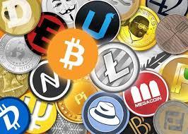 دریافت چندین نوع ارز دیجیتال  رایگان و سریع بافعلیت در مجموع سایت های moon