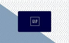 Gap's portfolio accountsfor approximately 5% of synchrony's loans receivable and includes about 11 million open accounts between its private label and cobranded cards. Gap Credit Card Review Good Store Rewards Perks
