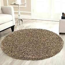 plain round gy coffee circular rugs for dining room carpet for dining room carpet protector under size of dining room rug ready2teachinfo carpet for
