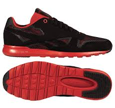 reebok 3d ultralite womens. reebok 3d ultralite review - with complete advantages and disadvantages womens