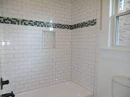 2021 Bathroom Tiles Prices Tiles Price Bathroom Tile Cost