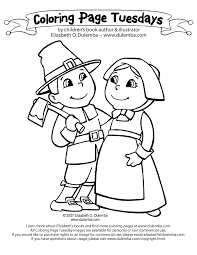 Small Picture Pilgrim Coloring Pages Coloring Coloring Pages