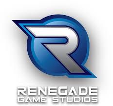 fuse renegade game studios renegade game studios