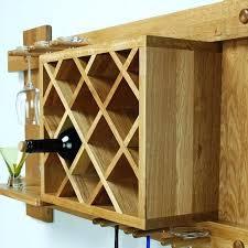 ikea wine shelf wall wine rack ikea wine glass cabinet