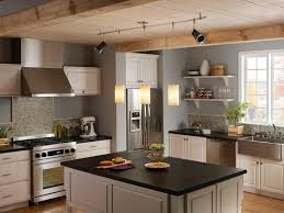 kitchen rail lighting. Pendant Lights, Enchanting Wireless Light Home Shopping With Kitchen Counter And Shelf Sink Rail Lighting D